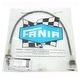 Miniatura imagem do produto Cabo da Embreagem - Fania - 34-208 - Unitário