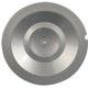 Miniatura imagem do produto Calota Central da Roda - Universal - 61759 - Unitário