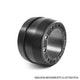 Miniatura imagem do produto TF 4537 TAMBOR DE FREIO - Bosch - 0986BB4537 - Par