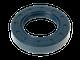 Miniatura imagem do produto Retentor do Eixo do Ventilador - Corteco - 2134N - Unitário