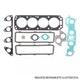 Miniatura imagem do produto Kit de Junta Superior do Motor - Spaal - 48809CBRV - Jogo