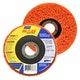 Miniatura imagem do produto Disco Strip Blaze 115x22mm - Norton - 66623303783 - Unitário