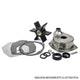 Miniatura imagem do produto Kit do Rotor da Bomba de Água - Volvo CE - 4778347 - Unitário
