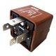 Miniatura imagem do produto Relé do Ar Condicionado - DNI 8132 - DNI - DNI 8132 - Unitário