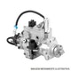 Miniatura imagem do produto BOMBA DISTRIBUIDORA VE - Bosch - 0460424245 - Unitário