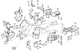 Miniatura imagem do produto Parafuso Flangeado - Volvo CE - 946470 - Unitário