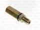 Miniatura imagem do produto Válvula Reguladora de Pressão - TRW - RCVA00466 - Unitário