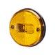 Miniatura imagem do produto Lanterna Lateral - Sinalsul - 1163 ACR AM - Unitário
