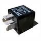 Miniatura imagem do produto Relé Auxiliar e Injeção Eletrônica - 12V - DNI 0106 - DNI - DNI 0106 - Unitário