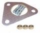 Miniatura imagem do produto Junta do Catalisador - Kitsbor - 107.0024 - Unitário