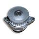 Miniatura imagem do produto Bomba D'Água - Delphi - WP1175 - Unitário