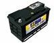 Miniatura imagem do produto Bateria - Moura - M100QD - Unitário