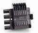 Miniatura imagem do produto Bobina de Ignição - Delphi - BID00001 - Unitário