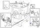 Miniatura imagem do produto Porta Fusíveis - Volvo CE - 11039714 - Unitário