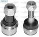 Miniatura imagem do produto Pivô de Suspensão - Perfect - KPV3049 - Unitário