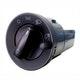 Miniatura imagem do produto Chave Comutadora de Luz com Dimmer Audi/Vw 2Rd941534 - 17 Terminais 12V - DNI - DNI 2150 - Unitário