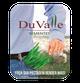 Miniatura imagem do produto SEMENTE CAPIM ARUANA - 20KG - Duvalle - DuValle Sementes - 443520 - Unitário