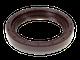 Miniatura imagem do produto Reetentor da Polia - Corteco - 1174V - Unitário