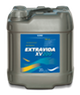 Miniatura imagem do produto Óleo Lubrificante para Motor EXTRAVIDA XV200 15W40 - YPF - 989181 - Unitário