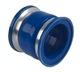 Miniatura imagem do produto Mangueira do Intercooler - Bins - 4170.0035 - Unitário