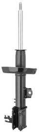 Miniatura imagem do produto Amortecedor Dianteiro Pressurizado HG - Nakata - HG 33006 - Unitário