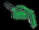 Miniatura imagem do produto Bico grande para LAOS - SKF - LAOS 09750 - Unitário