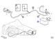 Miniatura imagem do produto Bateria - Volvo CE - 11306682 - Unitário