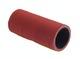 Miniatura imagem do produto Mangueira do Intercooler - Bins - 4170.0034 - Unitário