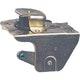 Miniatura imagem do produto Fechadura da Porta - Universal - 40157 - Unitário