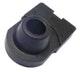 Miniatura imagem do produto Calço da Travessa Dianteira - Mobensani - MB 132 - Unitário