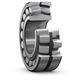 Miniatura imagem do produto Rolamento Autocompensador de Rolos em Forma de Tonel - SKF - 22220 E/C3 - Unitário