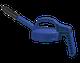 Miniatura imagem do produto Bico estendido para LAOS - SKF - LAOS 09835 - Unitário