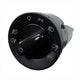 Miniatura imagem do produto Chave Comutadora Luz c/ Dimmer para Farol Neblina, Lanterna Traseira e Farol Duplo - DNI - DNI 2136 - Unitário