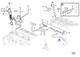 Miniatura imagem do produto Tubo de Pressão - Volvo CE - 21364330 - Unitário