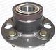 Miniatura imagem do produto Cubo de Roda - Hipper Freios - HFCT 703D - Unitário