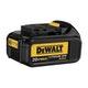 Miniatura imagem do produto Bateria 20V 3AH Lítio-Íon