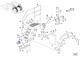 Miniatura imagem do produto Engate da Plataforma - Volvo CE - 11018588 - Unitário