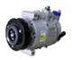Miniatura imagem do produto Compressor do Ar Condicionado - Delphi - CS20409 - Unitário