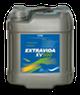 Miniatura imagem do produto Óleo Lubrificante para Motor EXTRAVIDA XV500 5W30 - YPF - 989781 - Unitário