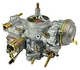 Miniatura imagem do produto Carburador 32-PDSIT / 2 - Brosol - 114576 - Unitário