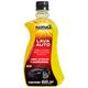 Miniatura imagem do produto Shampoo - Radnaq - RQ8080 - Unitário