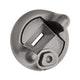 Miniatura imagem do produto Borboleta do Cilindro de Ignição - Universal - 40895 - Unitário