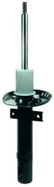 Miniatura imagem do produto Amortecedor Dianteiro Pressurizado HG - Nakata - HG 33017 - Unitário