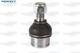 Miniatura imagem do produto Pivô de Suspensão - Perfect - PVI8560 - Unitário