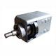 Miniatura imagem do produto Chave Comutadora de Luz com Dimmer Audi/Vw 119415291/ 211941531B/ 211941531E - 6 Terminais 12V - DNI - DNI 2000 - Unitário