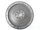 Miniatura imagem do produto Volante do Motor - Autimpex - 99.032.01.001 - Unitário