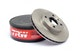 Miniatura imagem do produto Disco de Freio - TRW - RCDI09420 - Par