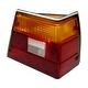 Miniatura imagem do produto Lanterna Traseira - HT Lanternas - 80422 - Unitário