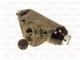 Miniatura imagem do produto Cilindro de Roda - TRW - RCCR01400 - Unitário