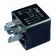 Miniatura imagem do produto Relé Auxiliar - 12V - DNI 0113 - DNI - DNI 0113 - Unitário